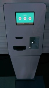 The fantastic Lamassu Bitcoin ATM