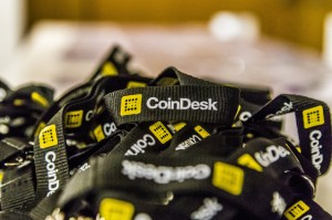 The Scottish Bitcoin Conference, Edinburgh, 23rd August 2014